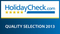 quality_selection_holidaycheck